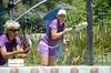 "begoña muñoz y carmina gutierrez padel final femenina torneo mercedes benz junio 2013 • <a style=""font-size:0.8em;"" href=""http://www.flickr.com/photos/68728055@N04/8934198678/"" target=""_blank"">View on Flickr</a>"