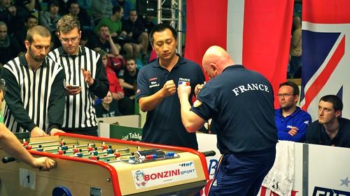 WCS Bonzini 2013 - Men's Nations.0124