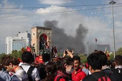IMG_8886 (keremcan*) Tags: park turkey police istanbul taksim turkish gezi recep tayyip erdoğan occupy occupygezi occupyturkey