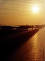 seka günbatımı 2
