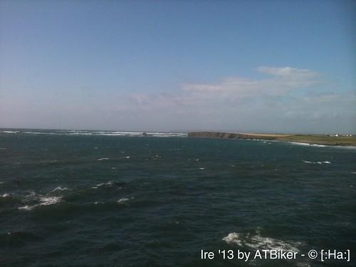 "Nordatlantik • <a style=""font-size:0.8em;"" href=""http://www.flickr.com/photos/92114348@N07/9117668865/"" target=""_blank"">View on Flickr</a>"