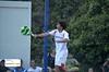 "Fernando Salcedo 2 padel 2 masculina Torneo Padel Higueron La Cala junio 2013 • <a style=""font-size:0.8em;"" href=""http://www.flickr.com/photos/68728055@N04/9127945651/"" target=""_blank"">View on Flickr</a>"