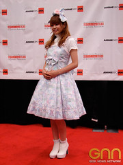 """Anime Expo 2013 • <a style=""""font-size:0.8em;"""" href=""""http://www.flickr.com/photos/88079113@N04/9281923750/"""" target=""""_blank"""">View on Flickr</a>"""