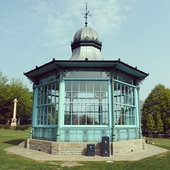 The Bandstand Weston Park Sheffield Yorkshire (woodytyke) Tags: weston park museum sheffield yorkshire garden water hard landscaping pagoda bandstand robert marnock hall landscape green grass county west woodytyke united uk south sky photography photo north kingdom isles english england british britain history university 2011sheffield22april westonpark flickrandroidapp:filter=none stephen woodcock flickr photographer photograph picture image digital camera phone colour color country national foto best 1 2 3 4 5 6 7 8 9 10 composition light