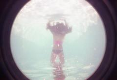 She comes and goes (Irene Stylianou) Tags: summer film pool girl analog swimming mirror lomo lomography europe fuji superia toycamera cyprus wideangle 200asa 200iso fisheye swimmingpool fujifilm analogue filmcamera nophotoshop expired analogphotography lomograph larnaca sylviaplath fisheyelens lomocamera expiredfilm superwideangle fujicolor wideanglelens filmphotography lomographic 17mm fisheye2 analogcamera sooc 17mmlens fisheyeno2 fujisuperia200iso fisheyeii lomographyfisheye2 lomographyfisheyeno2   pyrga irenestylianou  irenestylianouphotography expired2012 inmeshehasdrownedayounggirlandinmeanoldwoman