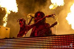 Rob Zombie-5 (PhotoTerco) Tags: zombie rob rockstarmayhemfest phototercocom metalinjection2013