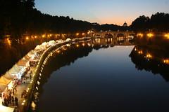 Rome 140