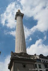 Londyn-46