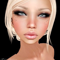 bkbfacepaintGlitter (Purz Nirvana - hurryupandchange.wordpress.com) Tags: new summer face make fashion paint nirvana makeup july style august sl avatars ups event secondlife stuff aug photoart exclusive tk blooming the makeups fashionblog kollective slblog secondlifefashion secondlifeblog bloomingsummer fashioninsl fashioninsecondlife purz purznirvana thekollective purznirvanasphotos