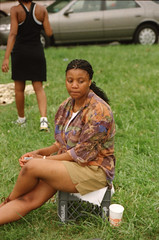 SA Picnic Party Philadelphia 4 July 199X 019 (photographer695) Tags: party philadelphia picnic 4 july sa 199x