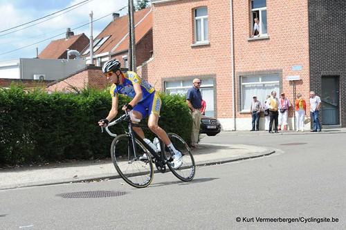 Nieuwelingen Mol Gompel (66)