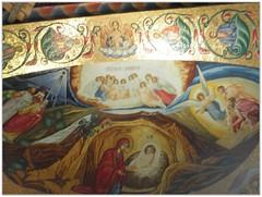 Mânăstirea Cocoș