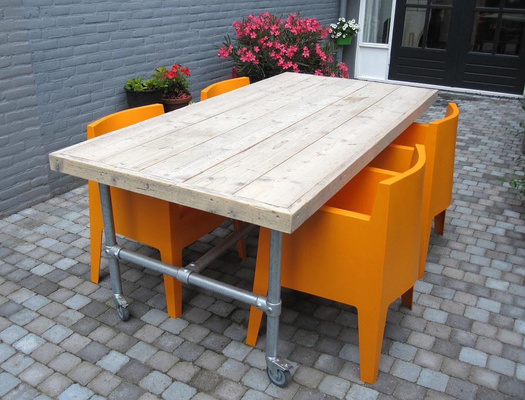 #C36A0822389656 Meubels Van Steigerhout) Tags: Wood Prijs Design Scaffolding Belgie  Meest effectief Design Meubels Belgie 2065 behang 10247812065 afbeeldingen