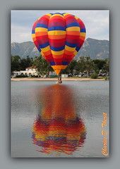 """Second Chance"" - Colorado Balloon Classic 2013 (ctofcsco) Tags: 2013 28300mm 5d balloonclassic blue canon colorado coloradosprings explore hotairballoon memorialpark orange prospectlake purple red secondchance splashanddash superzoom unitedstates usa water wwwballoonclassiccom yellow balloon classic coloradoballoonclassic coloradospringsballoonclassic coloradohotairballoons coloradospringshotairballoons balloonclassiccom hot air memoriapark ballooning hotairballoons 37th annual springs united states co balloons festival balloonfestival ef28300mm f3556l is usm ef28300mmf3556lisusm america northamerica telephoto eos5d eos5dclassic 5dclassic 5dmark1 5dmarki best wonderful perfect fabulous great photo pic picture image photograph"