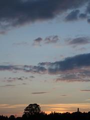 Village Church Kirche Dorfkirche Sunset Sonnenuntergang Bavaria Germany Bayern Oberbayern Himmel Sky Wolken Clouds (hn.) Tags: sunset sky copyright cloud silhouette clouds germany de bayern deutschland bavaria evening abend heiconeumeyer europa europe sonnenuntergang dusk gaissach gaissacherfilzen oberbayern tlzerland upperbavaria kirche eu himmel wolke wolken churchtower dorfkirche oberland copyrighted kirchturm villagechurch filzen michaelskirche stmichaelkirche churchsilhouette landkreisbadtlzwolfratshausen sanktmichaelskirche gaisach gaisacherfilzen badtlzwolfratshausen kirchensilhouette gaisacherkirche sanktmichaelkirche churchofgaisach kirchegaisach gaisacher gaissacher churchofgaissach gaissachchurch gaisachchurch gaisacherstmichaelkirche