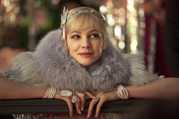 Film_Review_The_Great_Gatsby_JPEG-0f10a-10508