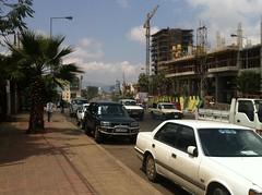 IMG_1858 (NewSkyliner) Tags: ethiopia addis bole ababa sefer wollo