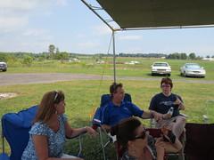2013-08-31 049 (28004900v) Tags: ohio ford capri expo mercury august trail national swarm raceway ccna 2013