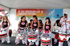 DSC_7363 (Jachdeja) Tags: brazil brasil berkeley nikond50 lavagem casadecultura jachdeja brasilianindependence