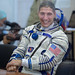 Expedition 37 Preflight (201309250055HQ)