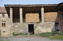 Les Llosses, Girona, Catalunya. (heraldeixample) Tags: espaa spain catalonia girona catalunya espagne catalua spanien gerona catalogne ripolls gerone lesllosses
