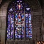 """NJ Mission Trip 003 <a style=""""margin-left:10px; font-size:0.8em;"""" href=""""http://www.flickr.com/photos/81522714@N02/10088663936/"""" target=""""_blank"""">@flickr</a>"""