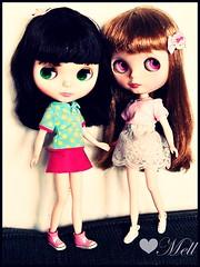 Minhas Meninas Lindas s2
