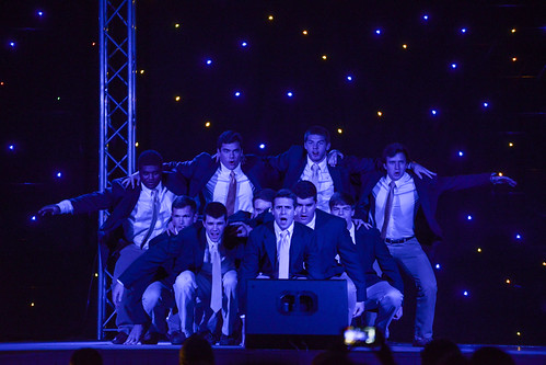 homecoming-2013-lip-sync-203