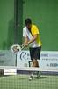 "borja leon 2 padel 4 masculina Torneo de Padel Cooperacion Honduras Lew Hoad octubre 2013 • <a style=""font-size:0.8em;"" href=""http://www.flickr.com/photos/68728055@N04/10190845584/"" target=""_blank"">View on Flickr</a>"