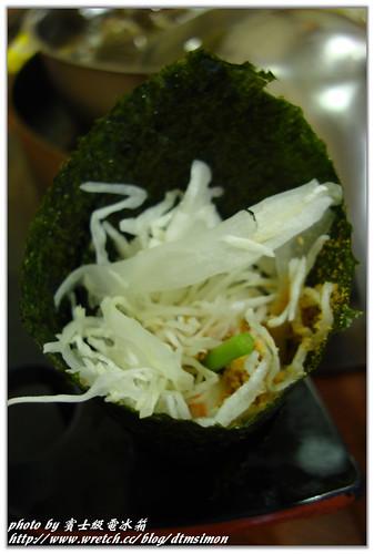 SUMO日式相撲鍋 (27)