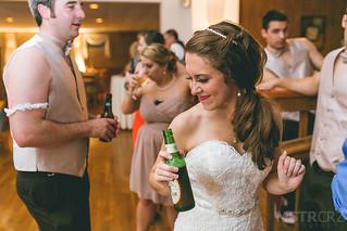 maas-wedding-draft-593