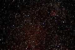 Stars (Dave McGlinchey) Tags: stars star space astro astronomy universe astronomyrelated