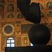 Palazzo della Ragione_8