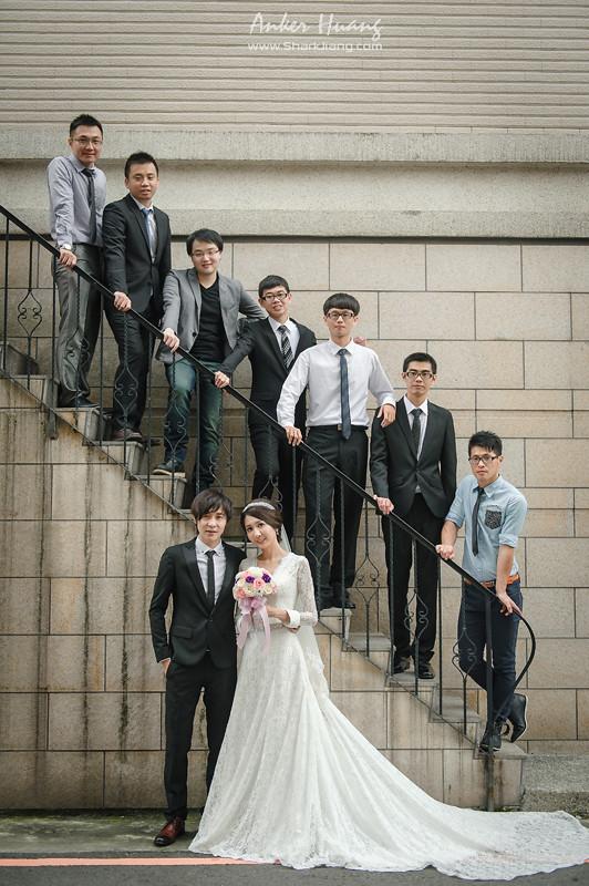 婚攝anker-中僑0047