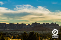 Utah Workshop 2013-53.jpg (olasis) Tags: california landscapes utah canyonlandsnationalpark canyonlands moab needles islandinthesky moabutah sandiegocalifornia needlesdistrict oliverhenry islandintheskydistrict sandiegophotographer landscapephotographer oliverhenryphotography sandiegolandscapephotographer