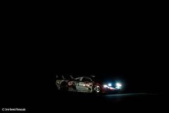 Britcar BEC Donington Park Night Race (Stevie Borowik Photography) Tags: park november canon championship sigma 2nd 7d british bec endurance 1020 28135mm donington msa 2013 550d britcar 150500mm