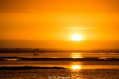 Sunset Saint Pierre (Olivier Henguelle) Tags: sunset mer seascape indianocean plage coucherdesoleil saintpierre reunionisland ocanindien ledelarunion mygearandme sonynex6 vision:sunset=0957 vision:clouds=074 vision:sky=0879