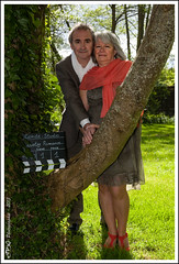 """BBO_20130511_Mariage-Marie-Christine&Olivier-0039.JPG • <a style=""""font-size:0.8em;"""" href=""""http://www.flickr.com/photos/60453141@N03/10786426513/"""" target=""""_blank"""">View on Flickr</a>"""