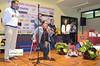 "entrega de premios III Open Benefico de Padel club Matagrande Antequera noviembre 2013 • <a style=""font-size:0.8em;"" href=""http://www.flickr.com/photos/68728055@N04/10824198954/"" target=""_blank"">View on Flickr</a>"