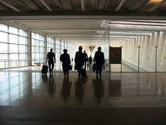 BEN GURION AIRPORT- TEL AVIV (Qu4ttroPhoto) Tags: sunset sea vacation history beach archaeology water photography israel photo airport mediterranean postcard madonna prayer religion pray praying scenic clocktower jaffa jewish bible zionism judaism dali salvadordali picturesque pilgrimage starofdavid kabbalah torah menorah bengurion lod yaffo oldjaffa azrielicenter tealaviv jewishstate jerusalembeach azrielitower tourismtravel stickyandsweet stickysweettour azrieliobservatory dalimenorah