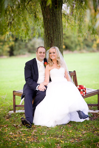 bickley-manor-kent-wedding-0127