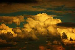 clouds 100603001