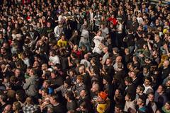 (Niklas Weikert) Tags: show music house rock boston ma concert punk massachusetts moshpit band blues niklas nofx weikert niklasweikert niklaslawrenceweikert contactcreatorviaemail