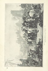 """Image taken from page 8 of 'Illustrated Battles of the Nineteenth Century. [By Archibald Forbes, Major Arthur Griffiths, and others.]' (The British Library) Tags: bldigital date1895 pubplacelondon publicdomain sysnum001266335 forbesarchibaldwarcorrespondentofthe""""dailynews large vol02 page8 mechanicalcurator imagesfrombook001266335 imagesfromvolume00126633502 sherlocknet:tag=london sherlocknet:tag=point sherlocknet:tag=certain sherlocknet:tag=kaiser sherlocknet:tag=source sherlocknet:tag=water sherlocknet:tag=garden sherlocknet:tag=hog sherlocknet:tag=ene sherlocknet:tag=village sherlocknet:tag=simple sherlocknet:tag=england sherlocknet:tag=die sherlocknet:tag=province sherlocknet:tag=rudolph sherlocknet:tag=entice sherlocknet:tag=tour sherlocknet:tag=interest sherlocknet:tag=premier sherlocknet:category=landscapes"""