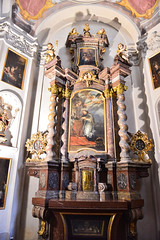 DSC_5991 (hgl428) Tags: church nikon czech prague cathedral   d800 2470mm     1424mm   cathedralofstvita