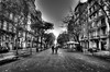 BW - walking in the city (jacobo_gonzalez_castrodeza) Tags: barcelona street city blackandwhite bw blancoynegro contrast 50mm nikon bcn contraste catalunya jacobo autofocus d40 platinumheartaward creativemindsphotography flickrestrellas slicesoftime nikonflickraward platinumpeaceaward ringexcellence blinkagain dblringexcellence flickrbronzetrophygroup rememberthatmoment rememberthatmomentlevel1 inspiringcreativeminds