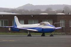 XM355-NCL-21-12-2013 (swbkcb) Tags: ncl jetprovost egnt xm355