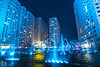 vl_02884 (Hanoi's Panorama & Skyline Gallery) Tags: sky panorama building skyline architecture skyscraper canon asian asia capital skylines vietnam hanoi asean appartment việtnam hànội skyscrapercity caoốc thủđô timecity