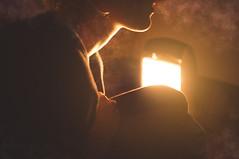(thisisforlovers) Tags: winter hot cold girl fog chica smoke lips heat invierno labios frío humo fume calor muchacha fujifilmx100 phlearn
