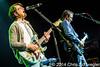11958813275 af0d18d451 t Weezer   01 14 14   The Fillmore, Detroit, MI